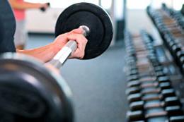 La prescrizione di esercizio fisico nel soggetto in eccesso ponderale