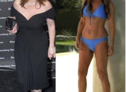 Il miracolo di pH per perdita del peso. Equilibri la vostra chimica del corpo, realizzi il vostro peso ideale